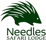Needles Lodge - Accommodation Near Kruger